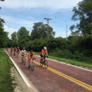 a-section-of-the-old-lincoln-highway-the-riders-loved-the-cobbles-corporatecyclingchallenge_20448046790_o