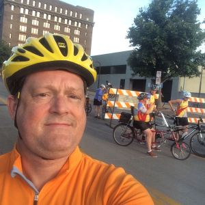 corporatecyclingchallenge-bringing-some-serious-fred-game-roadholland-seriousandstylish-selfie_20447783220_o