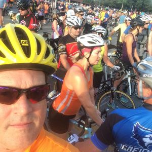 corporatecyclingchallenge-is-the-disney-marathon-of-omaha-cycling-events-5000-riders-participated-in-10-25-and-42-mile-events_20449159939_o
